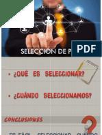 SELECCIÓN.pdf