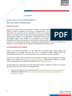 Ejercicio Aplicacion u5 (1)