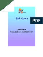 SAP_Query
