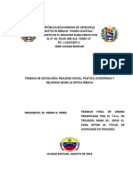 Universidad Visión Celestial Trabajo de Grado -Licenciatura- (Repaorado).PDF.output