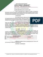 documentos_adjuntos_merito.doc