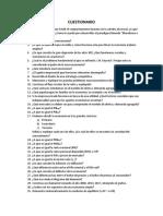 1. Cuestionario de Economia Sem.1.2018.Docx-1