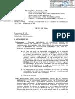 Sentencia 1ra Instancia Exp. 1708-2017 (2)