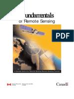 FUNDAMENTALS OF R S  pdf.pdf