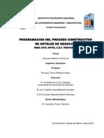 Programación del proceso constructivo hoteles.pdf