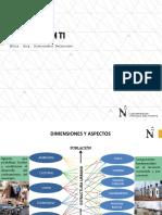 PRESENTACIÓN T1.pdf