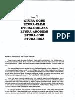 OTURA0001.pdf