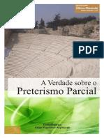 A Verdade sobre o Preterismo Parcial.pdf.pdf