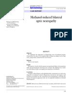 Vitol Energy | Methanol | Petroleum