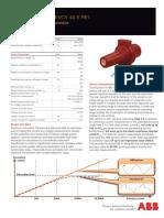 KEVCY 36_40.5 RE1_1VLC000713 Rev.- en 2013.06 (2).pdf