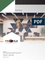 MMT_FitOutBox - Company Profile_Optimized