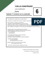 Seminario-6-Construir-en-lo-Construido.pdf