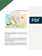 8° material de apoyo para historia y geografiaContinuidad y cambio