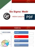 Tema5_Fase Medir_1.pdf