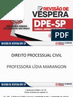 DPE -SP -CPC.pdf