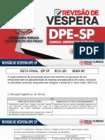 ECA - Revisão de Véspera DP SP.pdf