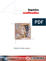 espacios confinados.pdf