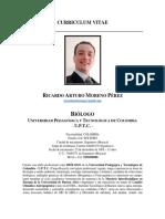 CV_Moreno-Perez, R. A._2019.pdf
