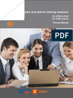 TM_Prepare_&_deliver_training_sessions_310812.pdf
