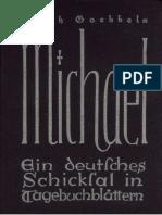 Goebbels Joseph - Michael.pdf
