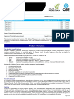 Globalis Product Summary (2018).pdf