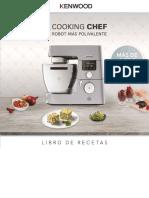 recetario cookingchef.pdf