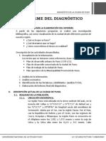 INFORME_DIAGNOSTICO.docx