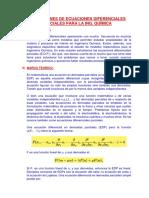 ejecicios matematicas- 2da unidad.docx