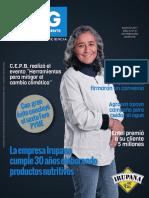 gmg-61.pdf