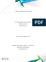 Investigador ClaudiaRueda PC 137