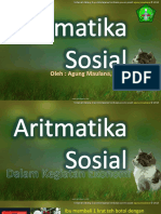 PPT Aritmatika Sosial.pptx