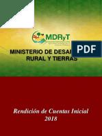 200420181502.pdf