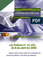 AMVARP Cons%F3rcios 22-11-07