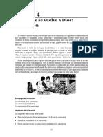 convertidos.pdf