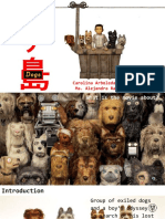 Isle of dogs-Wes Anderson.pdf
