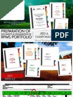 rpmsportfoliopreparationforti-iii-180828023559.pdf