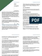 Arrepentimiento+y+conversion.pdf