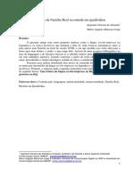 A_vinda_da_Familia_Real_recontada_em_qua.pdf