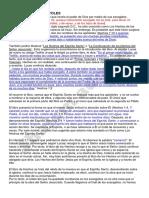 hechos RESUMEN.pdf
