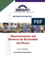 89000038 MANTENIMIENTO DEL SISTEMA DE ENCENDIDO DEL MOTOR.pdf