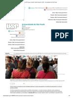 """Revista USP lança o dossiê """"Saúde Urbana"""" _ USP - Universidade de São Paulo.pdf"""