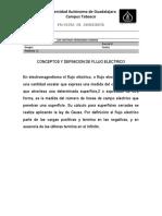 1.8 ELECTROMAGNETISMO.docx
