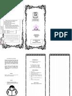Buku_Program_NILAM.doc