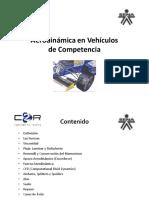 AERODIMAMICA-en-competicion.pdf