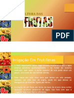 Fruticultura - Aula 5 - Adubação e Defict Hídrico.pptx