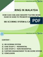 IBS _ SP Setia.pdf