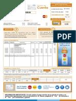 5292060005353206.pdf