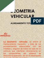 02 Resumen Geometria Vehicular