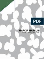 Marcia M