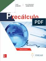 INGENIERÍA PRECÁLCULO , 2da Edición - Gladis Medina Escoto.pdf